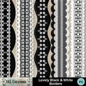 Lovely_black___white_borders-01_small