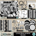 Lovely_black___white_bundle-01_small