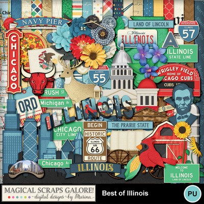 Best-of-illinois-1