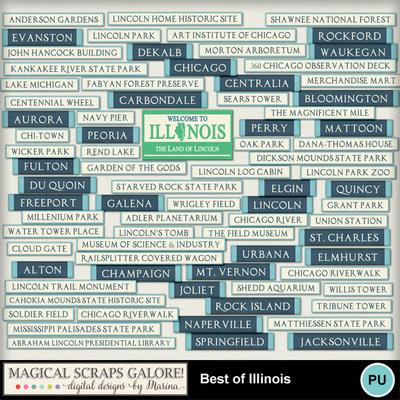 Best-of-illinois-8