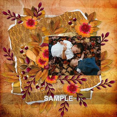Agivingheart-gratefulheart-tpsample1