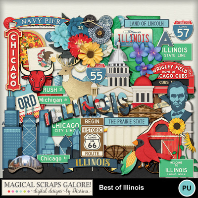 Best-of-illinois-2