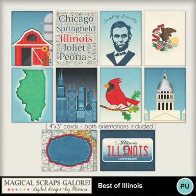 Best-of-illinois-5