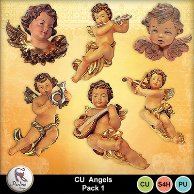 Pv_cu_angels_pack1