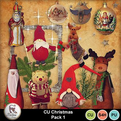 Pv_cu_christmas_pack1