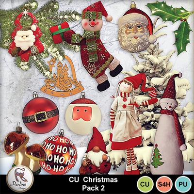 Pv_cu_christmas_pack2