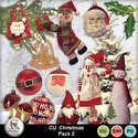 Pv_cu_christmas_pack2_small