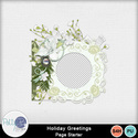 Pbs_holiday_cl_sample_small