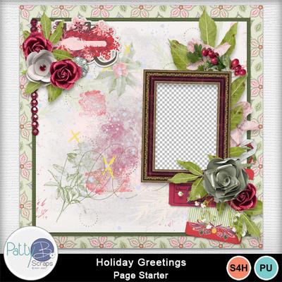 Pbs_holiday_qp_sample