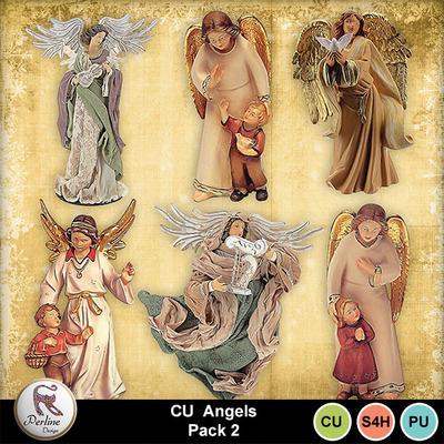Pv_cu_angels_pack2