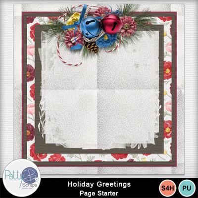 Pbs_holiday_sp_sample