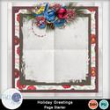 Pbs_holiday_sp_sample_small