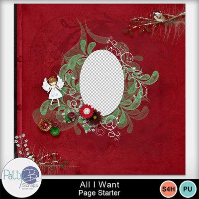 Pbs_all_i_want_qp_sample