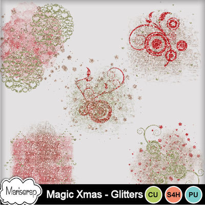 Msp_magic_xmas_pvglittersmms