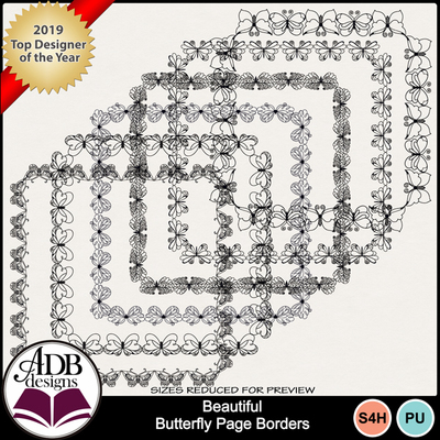 Adb_beautiful_butterfly_page_borders_b