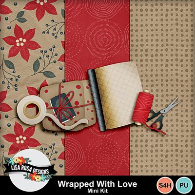 Lisarosadesigns_wrappedwithlove_mini