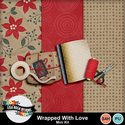 Lisarosadesigns_wrappedwithlove_mini_small