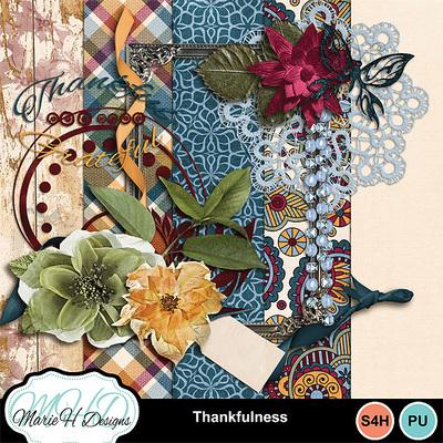 Thankfulness_01