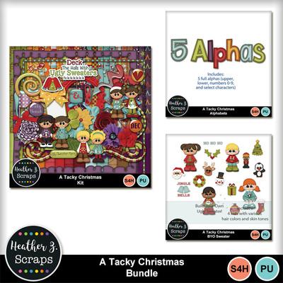 A_tacky_christmas_1
