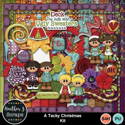 A_tacky_christmas_2