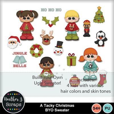 A_tacky_christmas_5