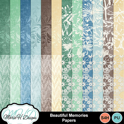 Beautiful_memories_papers_01