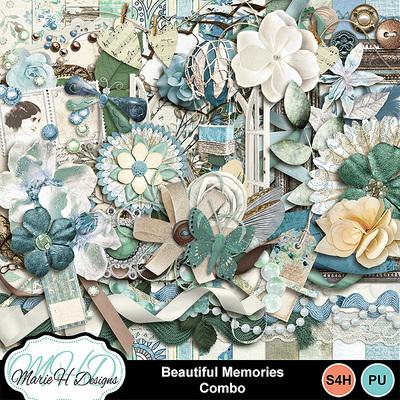 Beautiful_memories_combo_01