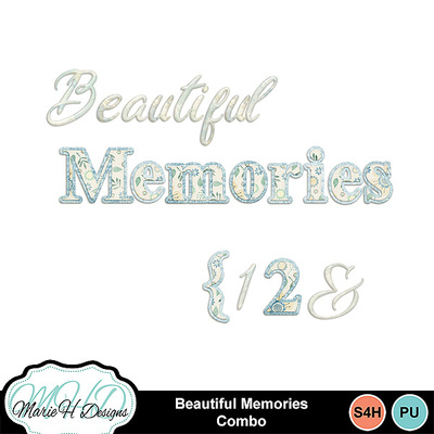 Beautiful_memories_combo_03