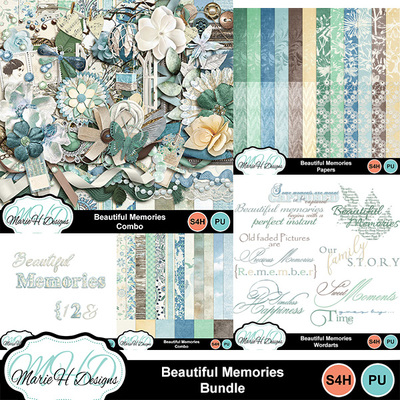 Beautiful-memories-bundle-01