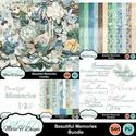 Beautiful-memories-bundle-01_small
