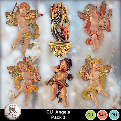 Pv_cu_angels_pack3