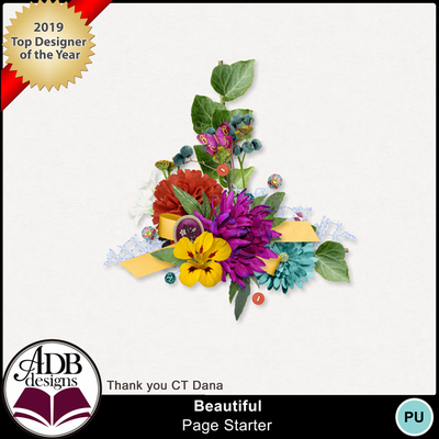 Adb_beautiful_gift_cl01