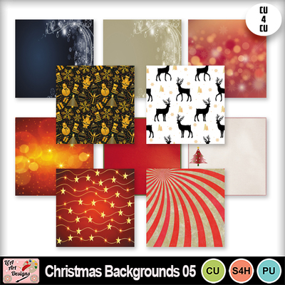Christmas_backgrounds_05_preview