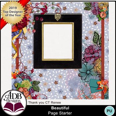 Adb_beautiful_gift_qp02