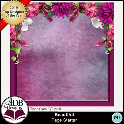 Adb_beautiful_gift_sp05