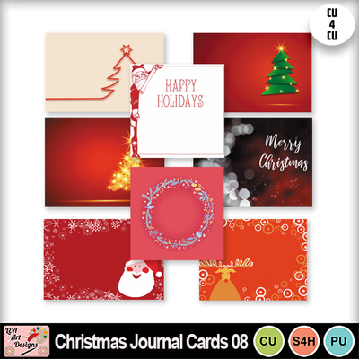 Christmas_journal_cards_08_preview