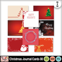 Christmas_journal_cards_08_preview_small