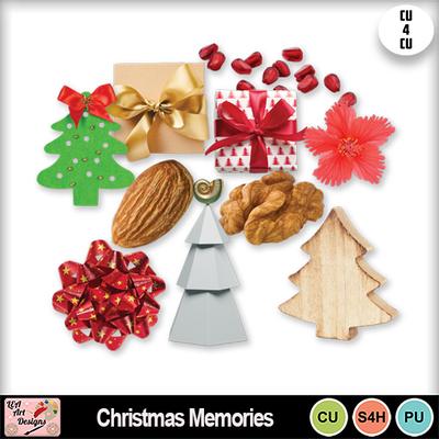 Christmas_memories_preview