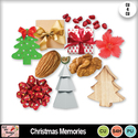 Christmas_memories_preview_small