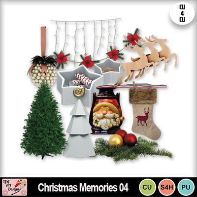 Christmas_memories_04_preview