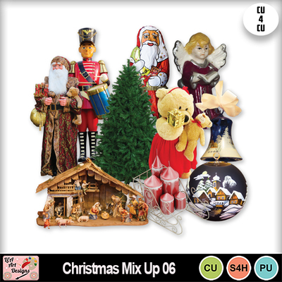 Christmas_mix_up_06_preview