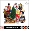 Christmas_mix_up_06_preview_small