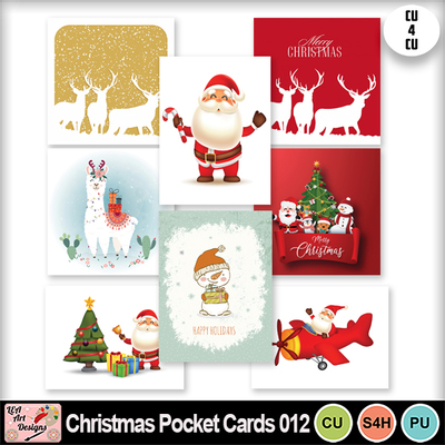 Christmas_pocket_cards_012_preview