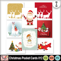 Christmas_pocket_cards_012_preview_small
