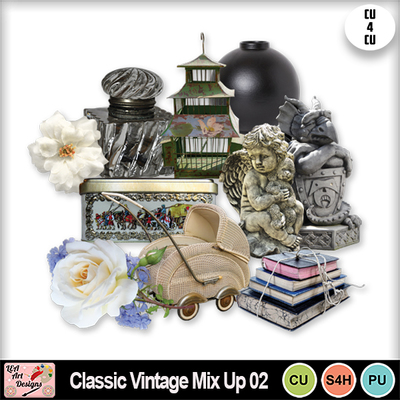 Classic_vintage_mix_up_02_preview