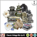 Classic_vintage_mix_up_02_preview_small