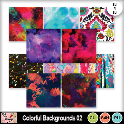 Colorful_backgrounds_02_preview