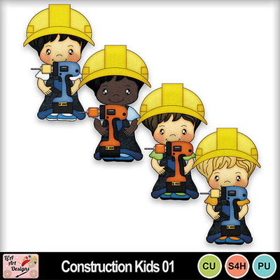 Construction_kids_01_preview