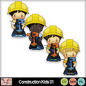 Construction_kids_01_preview_small