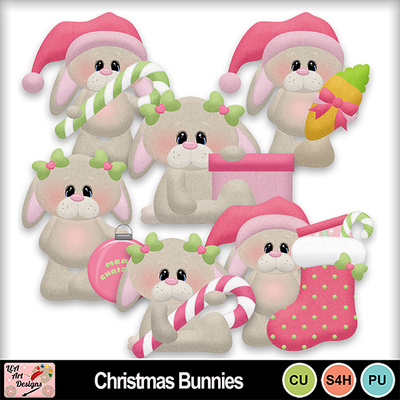 Christmas_bunnies_preview